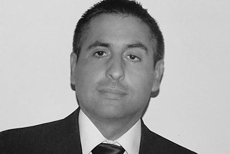 Adrian Ionut Angelescu