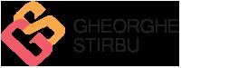 Gheorghe Stirbu